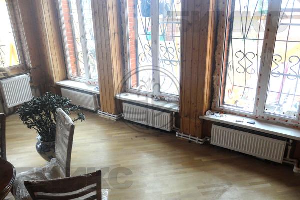 petit chauffage electrique leclerc devis immediat travaux asnieres sur seine marseille. Black Bedroom Furniture Sets. Home Design Ideas
