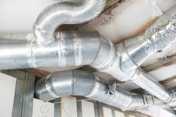 Монтаж термоголовки на радиатор цена