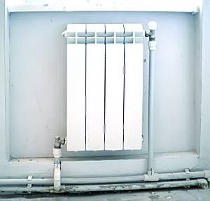 Plombiers chauffagistes montauban asnieres sur seine nantes devis trava - Calcul puissance radiateur acier ...